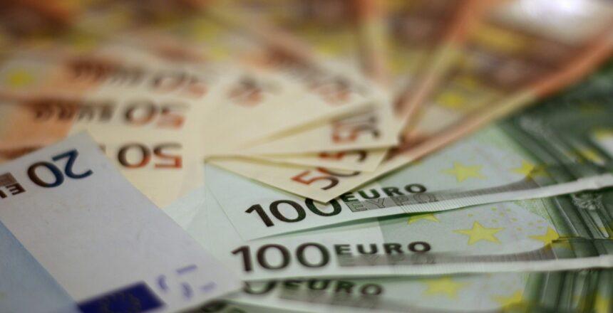 LKU-kredito-unija-LCKU-rezultatai-pelnas